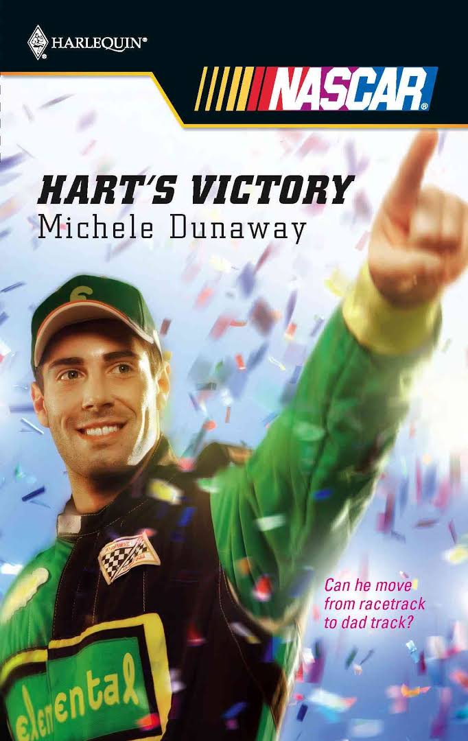 Hart's Victory
